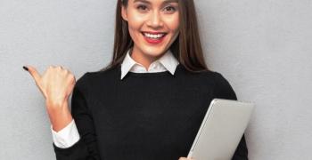 Women Leadership Program