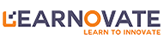 Learnovate Technologies